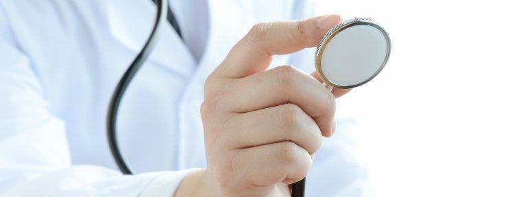 Konsultacja Laryngologiczna w Chrapaniu